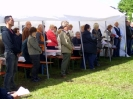 100 Jahre Listersee_20