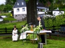 100 Jahre Listersee_24