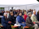 100 Jahre Listersee_28