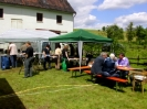 100 Jahre Listersee_3