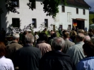 100 Jahre Listersee_40