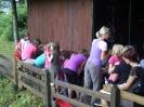 Erlenfest 2011_12
