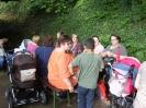 Erlenfest 2011_15
