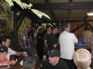 Erlenfest 2011_17