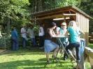 Erlenfest 2011_20