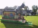 Erlenfest 2011_21
