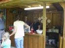 Erlenfest 2011_2