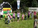 Erlenfest 2011_9