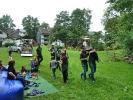 Erlenfest2014_19