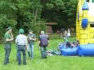 Erlenfest2014_28