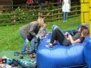 Erlenfest2014_29