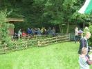 Erlenfest2014_32