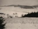 Herpel Winter 68-69 (16)