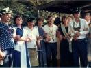 Sackfest1984 (24)