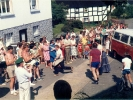 Sackfest1984 (25)