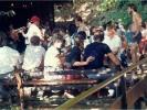 Sackfest1984 (26)