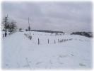 Winter 2014_18