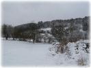 Winter 2014_21
