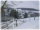Winter 2014_22