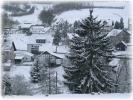 Winter 2014_23