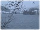 Winter 2014_24