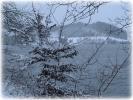 Winter 2014_25