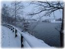 Winter 2014_26