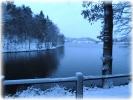 Winter 2014_28