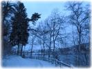Winter 2014_30