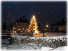 Winter 2014_32