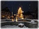 Winter 2014_33