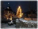 Winter 2014_34