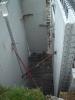 Neubau Hochbehälter_1