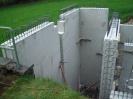 Neubau Hochbehälter_3