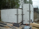 Neubau Hochbehälter_5