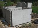 Neubau Hochbehälter_8
