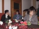 Weihnachtskaffee_34